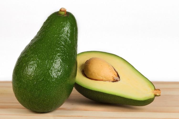 Авокадо можно есть без ограничений
